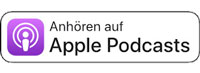 Fitness Podcast bei iTunes folgen