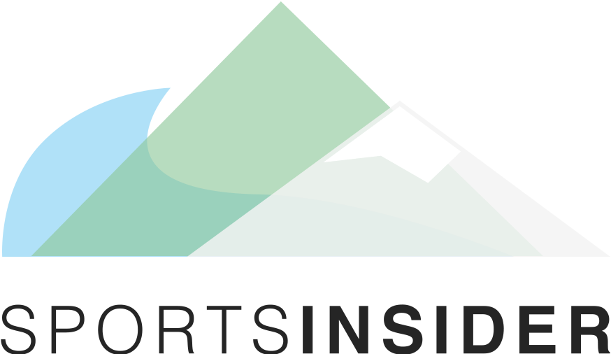 Sports Insider Magzin Blog Logo