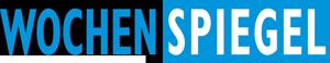 Wochenspiegel Logo